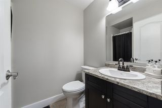 Photo 24: 16 MCKEAN Way: Spruce Grove House for sale : MLS®# E4161297