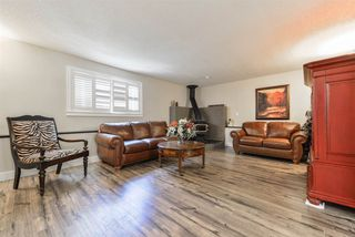 Photo 19: 16 MCKEAN Way: Spruce Grove House for sale : MLS®# E4161297
