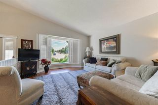 Photo 2: 16 MCKEAN Way: Spruce Grove House for sale : MLS®# E4161297