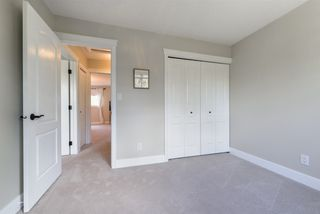 Photo 17: 16 MCKEAN Way: Spruce Grove House for sale : MLS®# E4161297