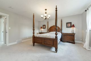 Photo 9: 16 MCKEAN Way: Spruce Grove House for sale : MLS®# E4161297