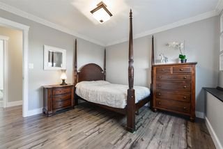 Photo 23: 16 MCKEAN Way: Spruce Grove House for sale : MLS®# E4161297