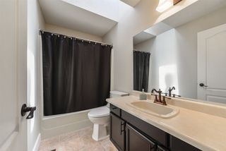 Photo 18: 16 MCKEAN Way: Spruce Grove House for sale : MLS®# E4161297