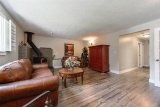 Photo 21: 16 MCKEAN Way: Spruce Grove House for sale : MLS®# E4161297