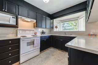 Photo 7: 16 MCKEAN Way: Spruce Grove House for sale : MLS®# E4161297