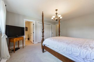 Photo 12: 16 MCKEAN Way: Spruce Grove House for sale : MLS®# E4161297