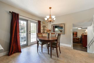 Photo 6: 16 MCKEAN Way: Spruce Grove House for sale : MLS®# E4161297