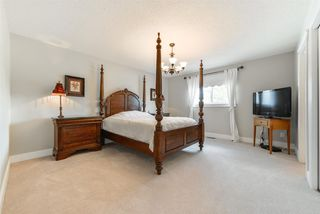 Photo 10: 16 MCKEAN Way: Spruce Grove House for sale : MLS®# E4161297