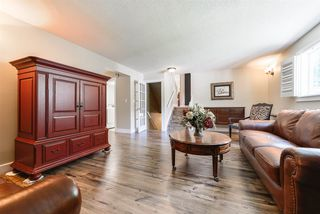 Photo 20: 16 MCKEAN Way: Spruce Grove House for sale : MLS®# E4161297