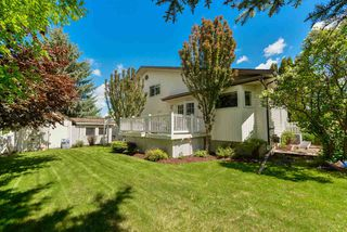 Photo 29: 16 MCKEAN Way: Spruce Grove House for sale : MLS®# E4161297