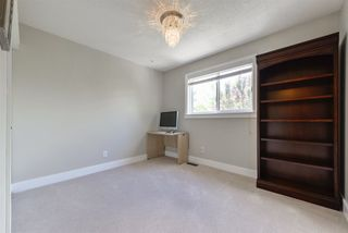 Photo 16: 16 MCKEAN Way: Spruce Grove House for sale : MLS®# E4161297