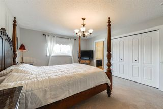 Photo 11: 16 MCKEAN Way: Spruce Grove House for sale : MLS®# E4161297