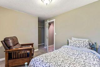 Photo 37: 52 WESTFALL Crescent: Okotoks Detached for sale : MLS®# C4253355