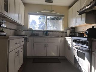 Photo 4: 6537 BALMORAL Street in Burnaby: Highgate House for sale (Burnaby South)  : MLS®# R2379530