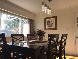 Photo 3: 6537 BALMORAL Street in Burnaby: Highgate House for sale (Burnaby South)  : MLS®# R2379530