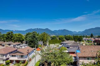 "Photo 16: PH10 2889 E 1ST Avenue in Vancouver: Renfrew VE Condo for sale in ""FIRST & RENFREW"" (Vancouver East)  : MLS®# R2379709"