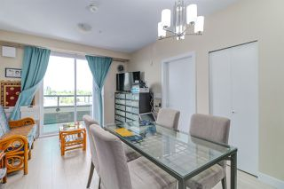 "Photo 8: PH10 2889 E 1ST Avenue in Vancouver: Renfrew VE Condo for sale in ""FIRST & RENFREW"" (Vancouver East)  : MLS®# R2379709"