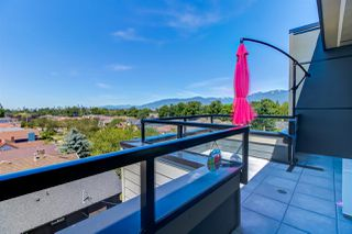 "Photo 15: PH10 2889 E 1ST Avenue in Vancouver: Renfrew VE Condo for sale in ""FIRST & RENFREW"" (Vancouver East)  : MLS®# R2379709"
