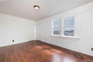 Photo 6: 1022 Summit Avenue in VICTORIA: Vi Mayfair Single Family Detached for sale (Victoria)  : MLS®# 412392