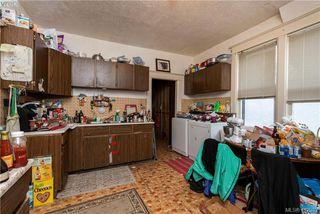 Photo 12: 1022 Summit Avenue in VICTORIA: Vi Mayfair Single Family Detached for sale (Victoria)  : MLS®# 412392