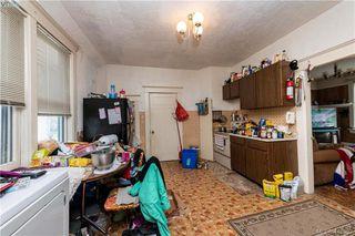 Photo 13: 1022 Summit Avenue in VICTORIA: Vi Mayfair Single Family Detached for sale (Victoria)  : MLS®# 412392