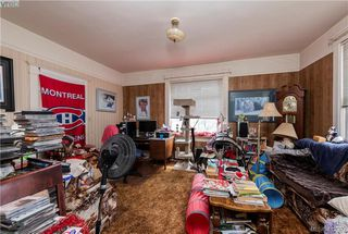 Photo 15: 1022 Summit Avenue in VICTORIA: Vi Mayfair Single Family Detached for sale (Victoria)  : MLS®# 412392