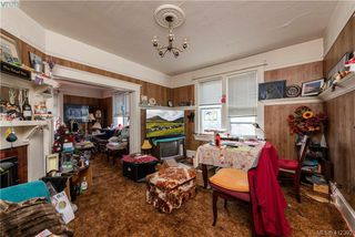 Photo 14: 1022 Summit Avenue in VICTORIA: Vi Mayfair Single Family Detached for sale (Victoria)  : MLS®# 412392