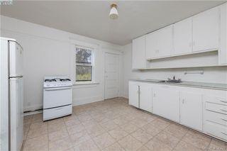 Photo 10: 1022 Summit Avenue in VICTORIA: Vi Mayfair Single Family Detached for sale (Victoria)  : MLS®# 412392
