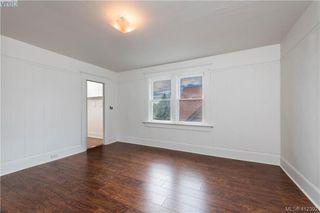 Photo 7: 1022 Summit Avenue in VICTORIA: Vi Mayfair Single Family Detached for sale (Victoria)  : MLS®# 412392