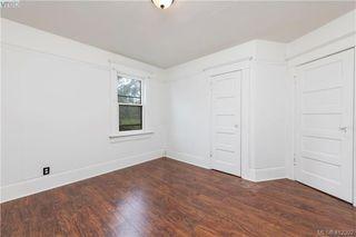 Photo 9: 1022 Summit Avenue in VICTORIA: Vi Mayfair Single Family Detached for sale (Victoria)  : MLS®# 412392