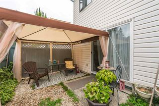 "Photo 14: 59 6641 138 Street in Surrey: East Newton Townhouse for sale in ""HIGHLAND CREEK ESTATES"" : MLS®# R2381202"