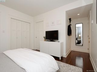 Photo 13: 2 1146 Richardson Street in VICTORIA: Vi Fairfield West Condo Apartment for sale (Victoria)  : MLS®# 412413