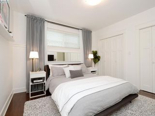 Photo 12: 2 1146 Richardson Street in VICTORIA: Vi Fairfield West Condo Apartment for sale (Victoria)  : MLS®# 412413