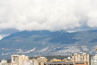 Photo 17: 2002 1238 SEYMOUR STREET in Vancouver West: Home for sale : MLS®# R2147580