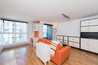 Photo 7: 2002 1238 SEYMOUR STREET in Vancouver West: Home for sale : MLS®# R2147580