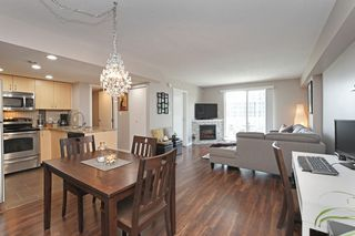 """Main Photo: 611 200 KEARY Street in New Westminster: Sapperton Condo for sale in """"Anvil"""" : MLS®# R2382190"""