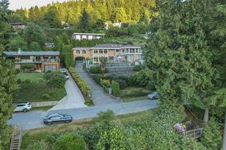 Photo 15: 3694 MARINE Avenue: Belcarra House for sale (Port Moody)  : MLS®# R2382685