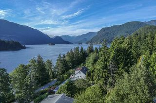 Photo 19: 3694 MARINE Avenue: Belcarra House for sale (Port Moody)  : MLS®# R2382685