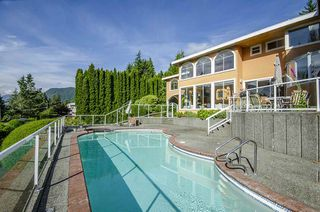 Photo 20: 3694 MARINE Avenue: Belcarra House for sale (Port Moody)  : MLS®# R2382685