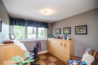 Photo 14: 66 Prairie View Road in Winnipeg: Grace Hospital Residential for sale (5F)  : MLS®# 1917281
