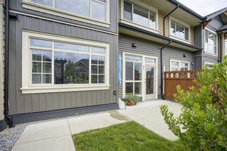 "Photo 14: 91 11305 240 Street in Maple Ridge: Cottonwood MR Townhouse for sale in ""Maple Heights"" : MLS®# R2384344"