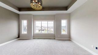 Photo 16: 1419 158 Street in Edmonton: Zone 56 House for sale : MLS®# E4164097