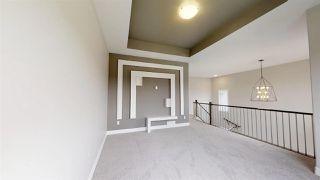 Photo 8: 1419 158 Street in Edmonton: Zone 56 House for sale : MLS®# E4164097