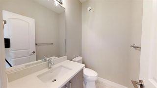 Photo 3: 1419 158 Street in Edmonton: Zone 56 House for sale : MLS®# E4164097