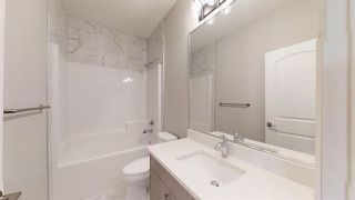 Photo 13: 1419 158 Street in Edmonton: Zone 56 House for sale : MLS®# E4164097