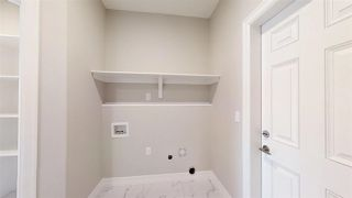Photo 7: 1419 158 Street in Edmonton: Zone 56 House for sale : MLS®# E4164097