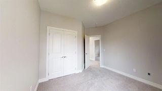 Photo 12: 1419 158 Street in Edmonton: Zone 56 House for sale : MLS®# E4164097