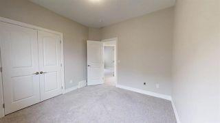 Photo 10: 1419 158 Street in Edmonton: Zone 56 House for sale : MLS®# E4164097