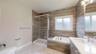 Photo 14: 1419 158 Street in Edmonton: Zone 56 House for sale : MLS®# E4164097