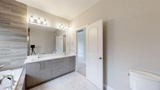 Photo 15: 1419 158 Street in Edmonton: Zone 56 House for sale : MLS®# E4164097